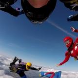 Jump #3 H's Vid GOPR9945-15
