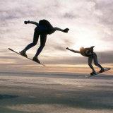 Skysurfing 2way 02