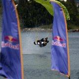 Sami_superman_splash