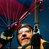 Low Res Canopy Pilot