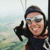 Skydive pics 007