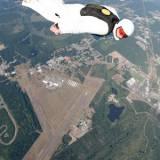 Jarrett skyflyer1