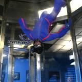 SVO Flying