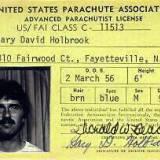 C License