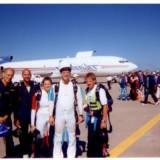 jet 727