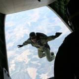 c212 Aviocar 12000 fts