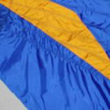Wingsuit 2