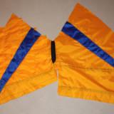 Wingsuit 6