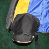Wingsuit 7