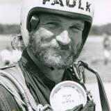 JOE FAULK