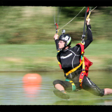 Pink Canopy Piloting Open 2013 | 15 to 170813