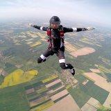 Fun jumps <3