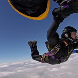 Jump #1 Elaine GOPR8798-6