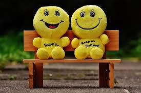 Keep Smiling for make best picture of your life