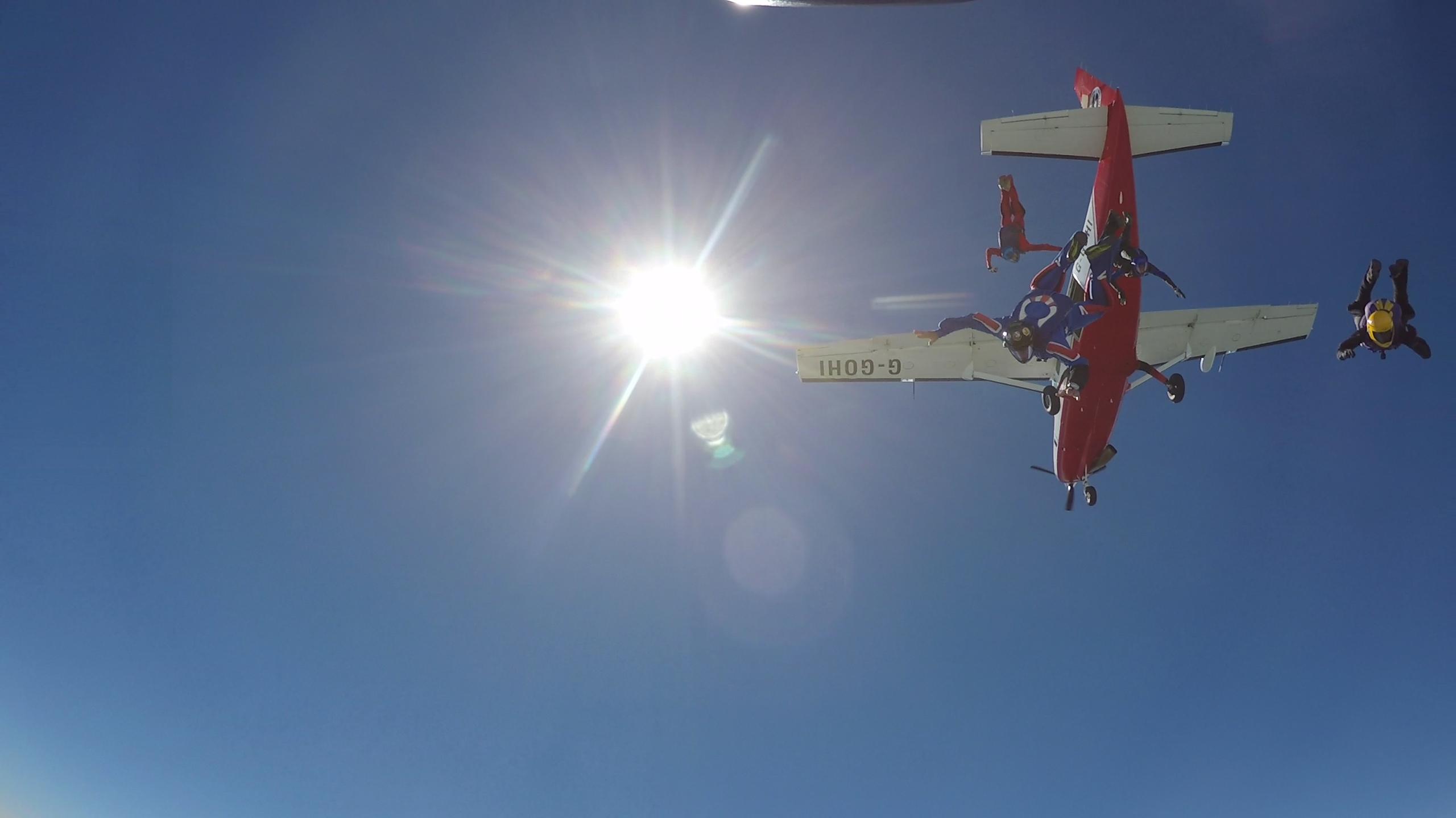 Jump #1 Paul GOPR0054