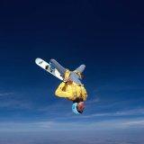 Skysurf