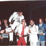1st POPS 8-way 1974