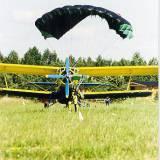 Landing-Rapla