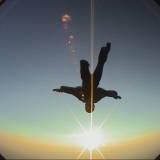 sunset load