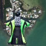 jt wingsuit keys 2