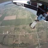 Wing Camera IAD 3