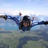 Skydive Switzerland