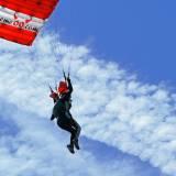 Fly fly...