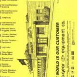 1989-1990-Back