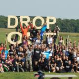 DROP OUT 2012
