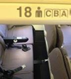 seat 18c