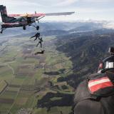 Oct 26 - Airrace Spielberg 114_wm