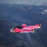 Nov 23 - Pink Zell 236_wm