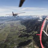 Oct 26 - Airrace Spielberg 45_wm