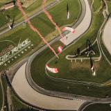 Oct 25 - Airrace Spielberg 440_wm