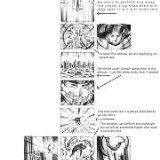 Hanafos-Storyboard-Notes