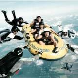 raftjump3