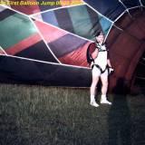 rg_balloon