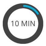 10min.png