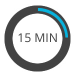 15min.png