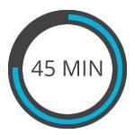 45min.png