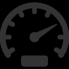 speedometer-.png