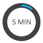 5min.png