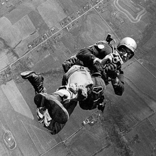 vintage-skydiving-photography.jpg