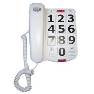 0001465-big-button-phone-with-40db-handset-volume-300.jpg.3ed0f616c0d92945c0f89da7323a8fa0.jpg