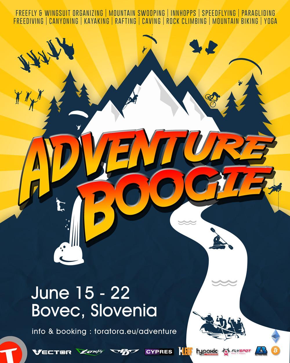 Adventure2019-WEB.jpg