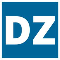 www.dropzone.com