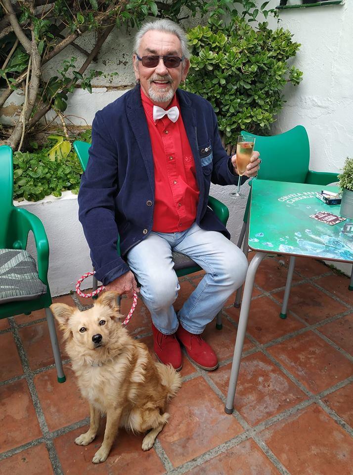 ian head and dog.jpg