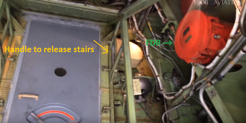 FDR stair release.png