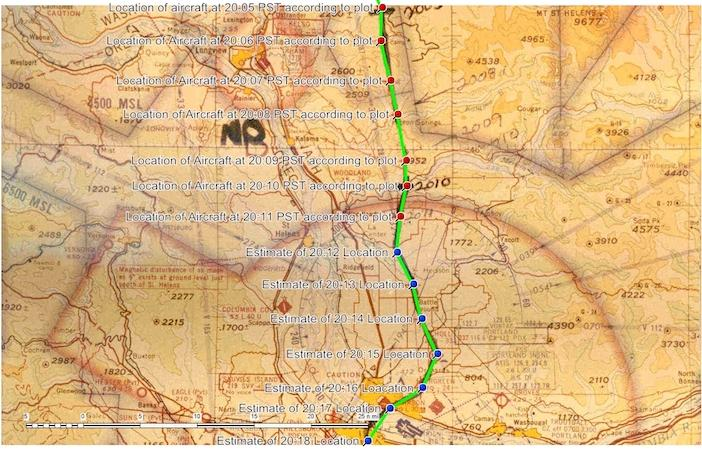 DB-Cooper-Loot-Map.jpg.0b4a7d2860f41a8da5c1d18c5f7b0095.jpg