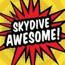Skydiveawesome